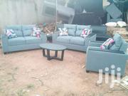 Muzeyi Sofa | Furniture for sale in Central Region, Kampala