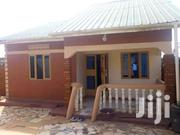 Brand New 2bedroom 3quarters Home In Kasangati | Houses & Apartments For Sale for sale in Central Region, Kampala