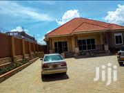 Admirable Kira House On Sell  For Family | Houses & Apartments For Sale for sale in Central Region, Kampala