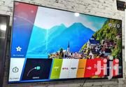 New LG Smart UHD 4k TV 65 Inches | TV & DVD Equipment for sale in Central Region, Kampala
