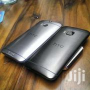 Proven Htc One M8 Reliable Smartphone | Mobile Phones for sale in Central Region, Kampala