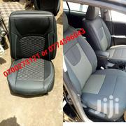 Front And Back Seat Covers  For   Cars | Vehicle Parts & Accessories for sale in Central Region, Kampala