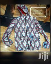 Gucci Jacket / Hoody | Clothing for sale in Central Region, Kampala