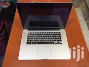 Macbook Pro Core I7 | Laptops & Computers for sale in Central Region, Kampala