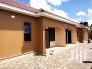 Namugongo New Modern Two Bedroom House For Rent | Houses & Apartments For Rent for sale in Central Region, Kampala