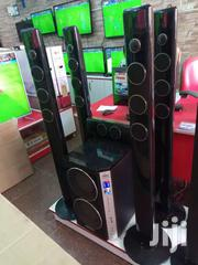 New JIEPEK System 1500waats | TV & DVD Equipment for sale in Central Region, Kampala