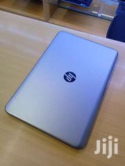 Clean HP Notebook 15 Pc, Intel Core I3 | Laptops & Computers for sale in Central Region, Kampala