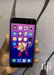 iPhone6s Plus 64gb | Mobile Phones for sale in Central Region, Kampala
