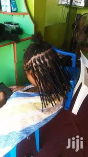 Extension For Dread's Locks   Watches for sale in Central Region, Kampala