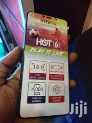 Infinix Hot6 | Mobile Phones for sale in Central Region, Kampala
