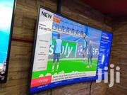 Brand New Samsung 49inches Curved  Smart SUHD | TV & DVD Equipment for sale in Central Region, Kampala