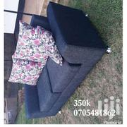 Simple And Unique Sofa | Furniture for sale in Central Region, Kampala