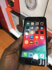 iPhone 8 PLUS 64 GB UK USED | Mobile Phones for sale in Central Region, Kampala