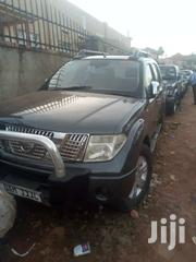Nissan Navara | Vehicle Parts & Accessories for sale in Central Region, Kampala