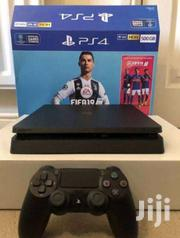 Playstation 4 SLIM. | Video Game Consoles for sale in Central Region, Mukono
