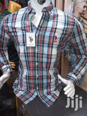 Men Shirts | Clothing for sale in Central Region, Wakiso
