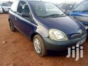 Ubf Vitz | Vehicle Parts & Accessories for sale in Central Region, Kampala