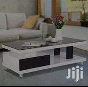 Center Table | Home Appliances for sale in Central Region, Kampala