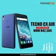 Ridiculous Tecno Camon Cx Fastest Smartphone | Mobile Phones for sale in Central Region, Kampala