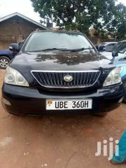 Harriar | Vehicle Parts & Accessories for sale in Central Region, Kampala