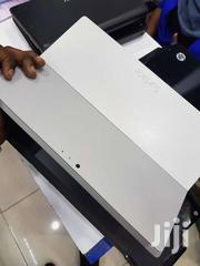 Microsoft Surface Pro 3 Core M 4cpus 4gb Ram 128ssd | Laptops & Computers for sale in Central Region, Kampala