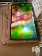 Brand New LG 40 Inches Digital TV | TV & DVD Equipment for sale in Central Region, Kampala