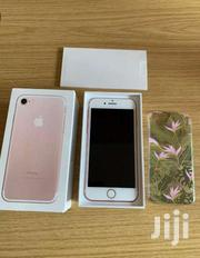 iPhone 7 32GB Rose Gold | Mobile Phones for sale in Western Region, Kisoro
