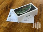 iPhone Xs Max 512gb Brand New | Mobile Phones for sale in Central Region, Kampala