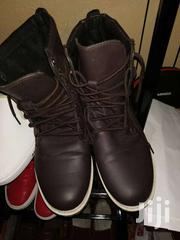 Cool Boots For Sale* | Clothing for sale in Central Region, Kampala