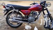Senke Motorcycle In Agood Condition Is Urgently Needed | Motorcycles & Scooters for sale in Central Region, Kampala