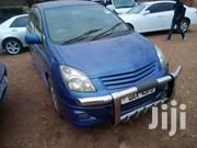 Toyota Spacio | Vehicle Parts & Accessories for sale in Central Region, Kampala