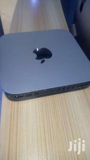 APPLE MAC MINI  I5  COMPUTER | Musical Instruments for sale in Central Region, Kampala