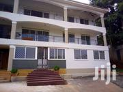 A Magnificent Storeyed Office Block In Kololo | Houses & Apartments For Rent for sale in Central Region, Kampala