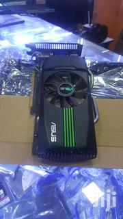 Video Card | Video Game Consoles for sale in Central Region, Kampala
