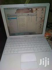 MAC IBOOK G4 LAPTOP | Laptops & Computers for sale in Central Region, Kampala