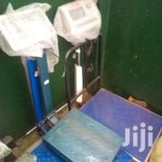 Calibration Of Weighing Scales | Laptops & Computers for sale in Central Region, Kampala