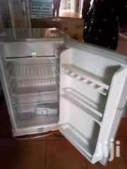 Brand New ADH Fridge 120litres Single Door | Kitchen Appliances for sale in Central Region, Kampala