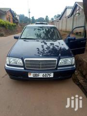 Ubf C200 | Vehicle Parts & Accessories for sale in Central Region, Kampala