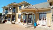Breathtaking 2bedroom Apartments In Naalya Kyaliwajjara  | Houses & Apartments For Sale for sale in Central Region, Kampala
