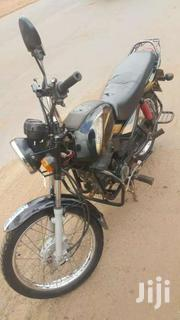 Mahindra Motorcycle | Motorcycles & Scooters for sale in Central Region, Kampala