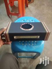 Tissue  Box For  Cars Now Available | Vehicle Parts & Accessories for sale in Central Region, Kampala