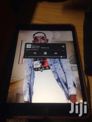 iPad Mini2 Apple Grey Model:A1489 | Tablets for sale in Central Region, Mukono