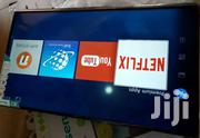 49' Hisense Smart  4k Digital TV | TV & DVD Equipment for sale in Central Region, Kampala