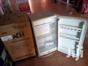 Brand New ADH Fridge 120 Litres Single Door | TV & DVD Equipment for sale in Central Region, Kampala