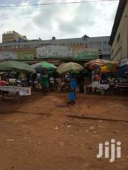 25 Decimals On Quick Sale In Heart Of Kampala City On Arua Park Title | Land & Plots For Sale for sale in Central Region, Kampala