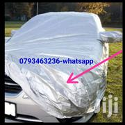 The Car Cover Two Layer Material | Vehicle Parts & Accessories for sale in Central Region, Kampala