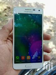 Classified Samsung Galaxy A5 2015 Grateful Phone   Mobile Phones for sale in Central Region, Kampala