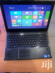 DELL Core I5 Laptop | Laptops & Computers for sale in Central Region, Kampala