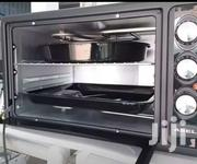 50ltrs Asel Mini Oven | Restaurant & Catering Equipment for sale in Central Region, Kampala