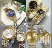 Fashion Watches | Watches for sale in Central Region, Kampala